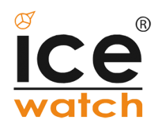 Ice Watch Collection