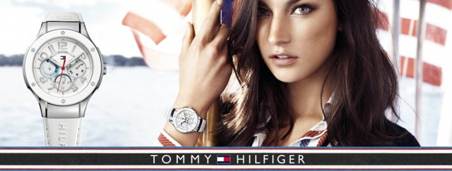 tommy-hilfiger-watches-ss13-arnotts-banner.jpg