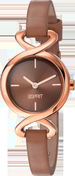 Esprit karóra ES106272007 FONTANA SOFT ROSEGOLD vásárlás — Minőségi ... 06fc13c08a
