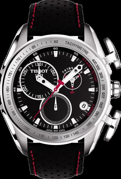 Tissot T-Sport Racing c0161c3256