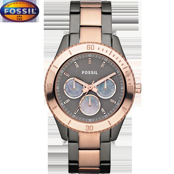 Fossil karóra ES3030 2940fb61f4