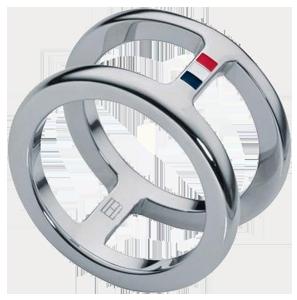Tommy Hilfiger ékszer Gyűrű THJ2700486C vásárlás — Minőségi Tommy ... 52af4c0787