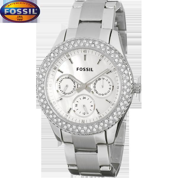 Fossil női karóra ES2860 vásárlás — Minőségi Fossil Fossil női ... 3d3913374e