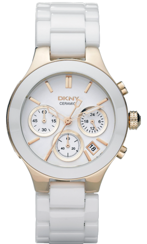 DKNY női karóra Ceramic NY4913 0959650c1c