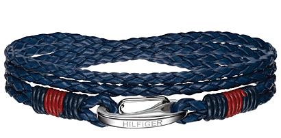 Tommy Hilfiger ékszer Karkötő THJ2700536 vásárlás — Minőségi Tommy ... a2924e8a33