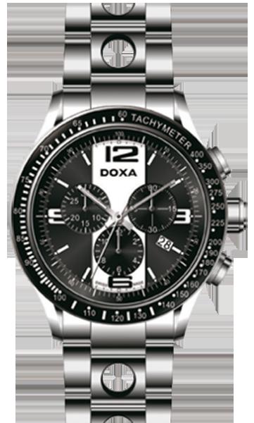 Doxa Trofeo férfi karóra 285.10.263.10 vásárlás — Minőségi DOXA ... 0a0f66770c