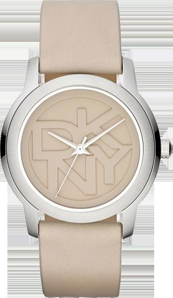 DKNY női karóra NY8801 6bdc9aa074