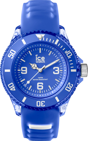 Minőségi Ice-Watch Ice Watch Collection órák vásárlása — Webshop ... 4f80e0add2