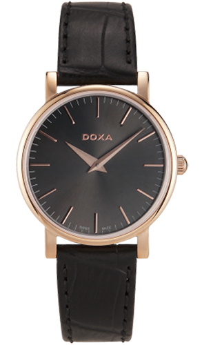 Doxa D-Light karóra 173.95.101.01 8d7a7dbfba
