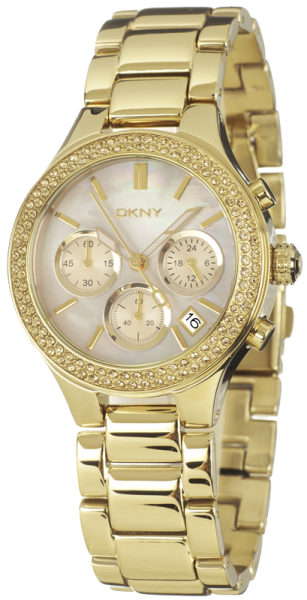 DKNY női karóra NY8058 bd2714bde7