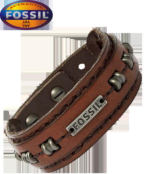 Fossil férfi karkötő JA5756716 vásárlás — Minőségi FOSSIL acél ... fa279a0c1c