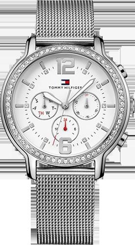 Tommy Hilfiger női karóra TH1781659 REILY vásárlás — Minőségi Tommy ... 4bd579caec