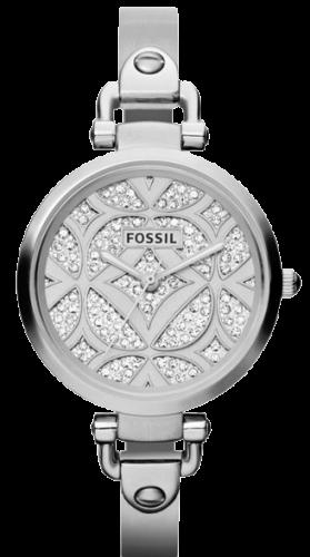 Fossil női karóra ES3292 vásárlás — Minőségi Fossil Fossil női ... 38e937d74f