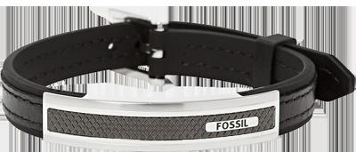 Fossil férfi karkötő JF00886040 vásárlás — Minőségi FOSSIL acél ... 2e624388c2