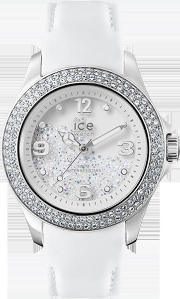 Ice-Watch Crystal karóra CY.SRW.U.L.14 vásárlás — Minőségi Ice-Watch ... 5274133eb7