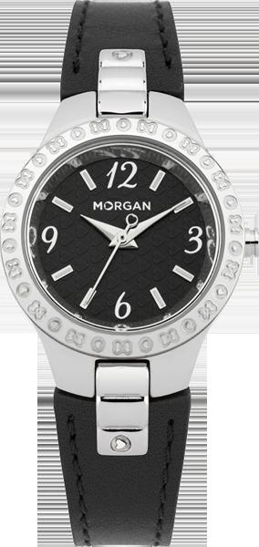 Minőségi Morgan Női órák vásárlása — Webshop ingyenes házhoz ... 8684934d5d