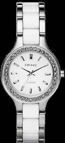 DKNY női karóra NY8139 328fcd5579