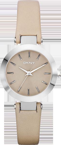 DKNY női karóra NY8783 5b1ca945aa