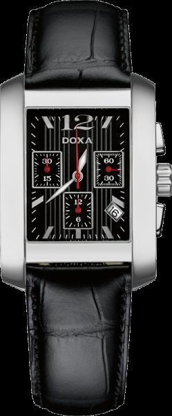 DOXA Style Chrono férfi karóra 245.10.103.01 485a29c38d