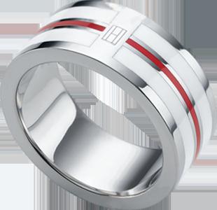 Tommy Hilfiger ékszer Gyűrű THJ2700289C vásárlás — Minőségi Tommy ... f35d0a3a4b