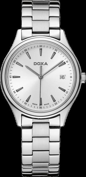 DOXA Tradition férfi karóra 211.10.021.10 213caf08af