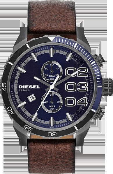 Diesel karóra DZ4312 97ea1a3b90