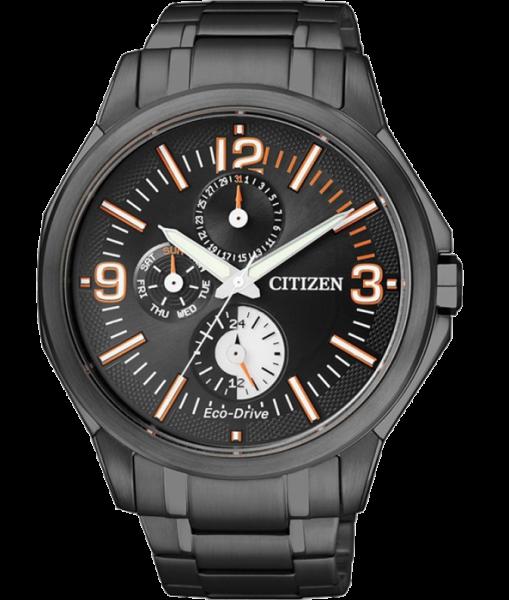 Citizen karóra AP4005-54E 0a9e973e82