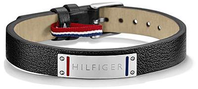 Tommy Hilfiger férfi karkötő THJ2700679 vásárlás — Minőségi Tommy ... 54f64837d3