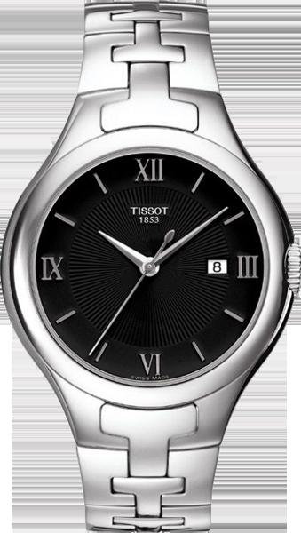 Minőségi Tissot Női órák vásárlása — Webshop ingyenes házhoz ... b60fe7b6b5