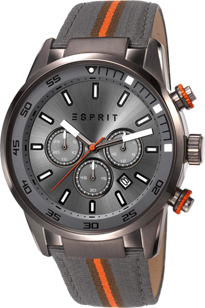 Minőségi Esprit Férfi órák vásárlása — Webshop ingyenes házhoz ... 1203855af9