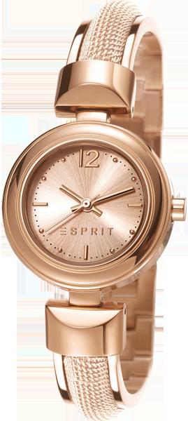 Esprit karóra ES900772003 ES-JOSIE ROSE GOLD vásárlás — Minőségi ... 4969df0105