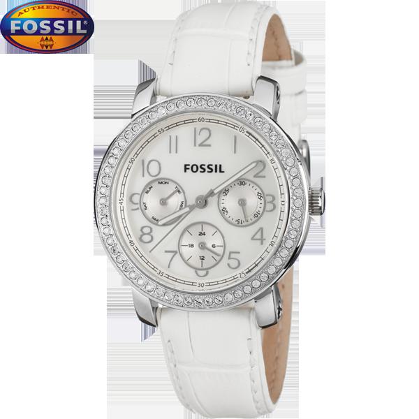 Fossil karóra ES2980 bad8e4136b
