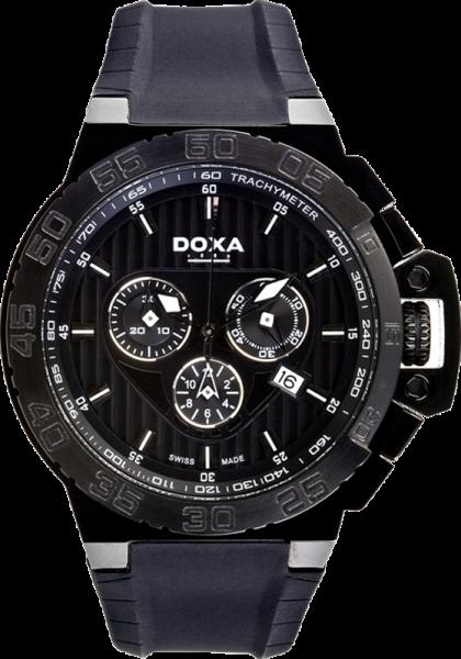 DOXA Splaxh férfi karóra 700.70.101.20 f99ce98cc2