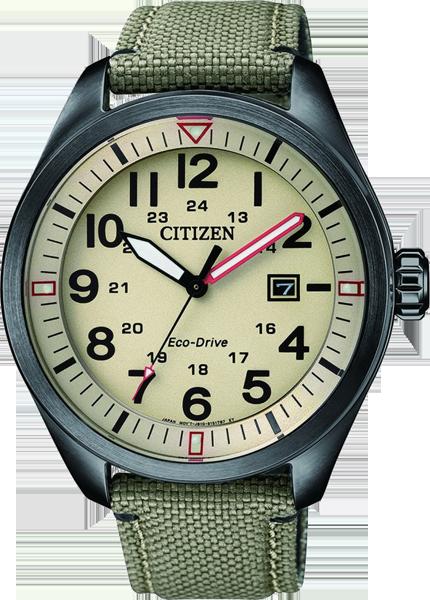 Minőségi Citizen Citizen Elegance MAN órák vásárlása — Webshop ... ad41735cde