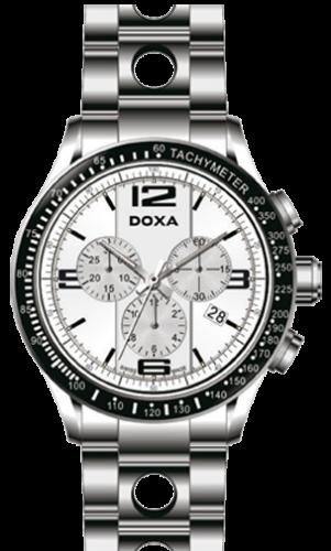 Doxa Trofeo férfi karóra 285.10.023.10 vásárlás — Minőségi DOXA ... d92c569841