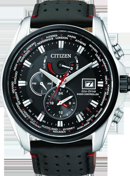 Citizen karóra AT9036-08E vásárlás — Minőségi Citizen Citizen ... 3e39f0c10d