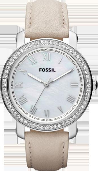 Fossil női karóra ES3189 vásárlás — Minőségi Fossil Fossil női ... dfdf3281ef