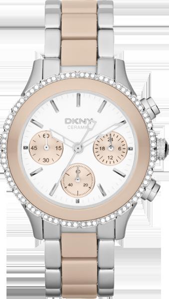 DKNY női karóra Ceramic NY8824 89e923fc4b