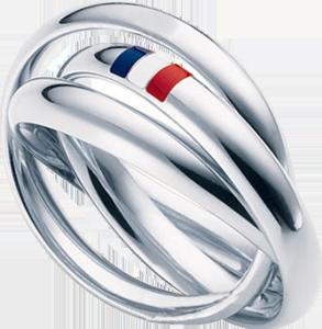Tommy Hilfiger ékszer Gyűrű THJ2700402 vásárlás — Minőségi Tommy ... f5b336730f