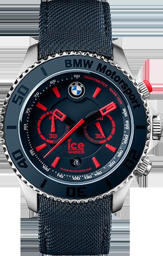 Ice Watch BM.CH.BRD.BB.L.14 6166aaba6d