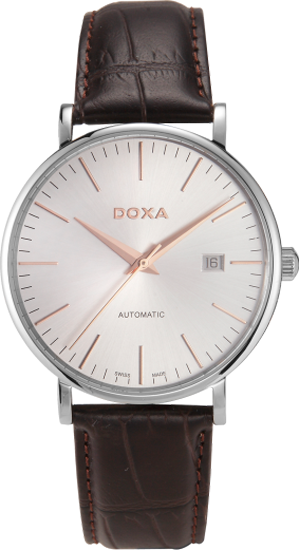 Doxa D-Light karóra 171.10.021r.02 e1076f4c20