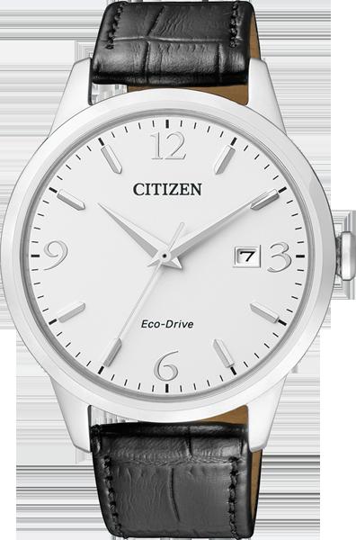 Citizen karóra BM7300-09A 61b4853500
