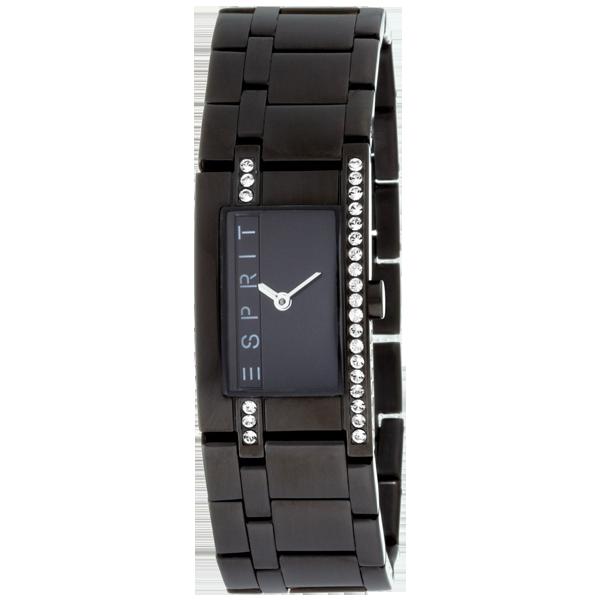 Esprit karóra ES000M02801 vásárlás — Minőségi Esprit Női Órák webshopja ba12f7b443