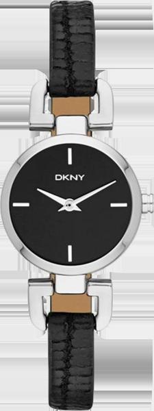 DKNY női karóra NY8878 251ce60a70