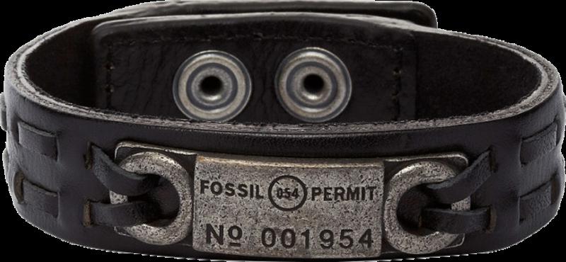 Fossil férfi karkötő JF87329040 vásárlás — Minőségi FOSSIL acél ... 0965e7c4d1