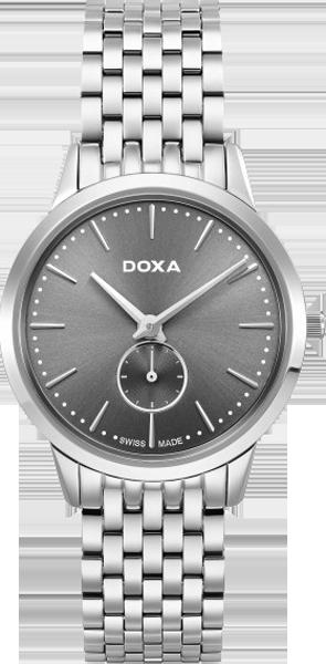 Minőségi DOXA SLIM LINE I órák vásárlása — Webshop ingyenes házhoz ... 3eeae0344c