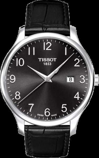 Tissot T-Classic T063.610.16.052.00 138acfdf0a
