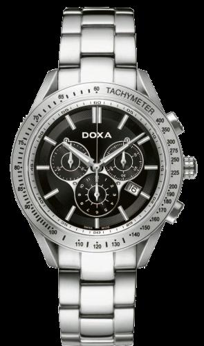 Doxa Trofeo férfi karóra 277.50.101n.14 vásárlás — Minőségi DOXA ... dc871bfc0d
