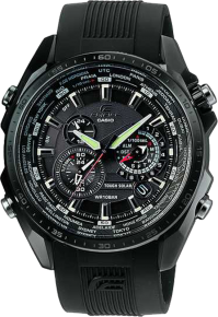 Casio Edifice karóra EQS-500C-1A1