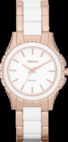 DKNY női karóra Ceramic NY8821 vásárlás — Minőségi DKNY Női Órák ... d3c3d0c79a